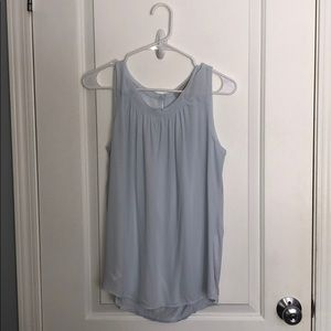 BRAND NEW WITHOUT TAGS Loft tank top